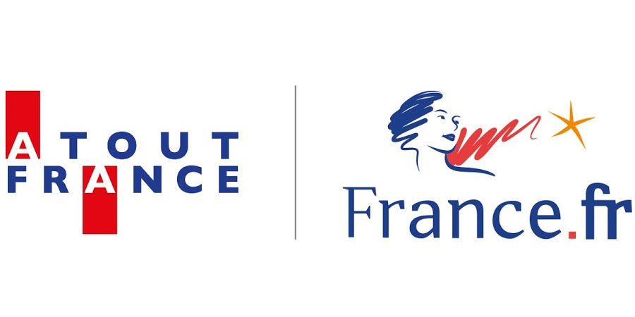 Association adhérente de Atout France, agence du tourisme en France