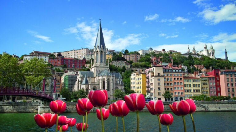 Philibert Travel & Events,agency based in Lyon, is expert in trips for individuals, groups and companies