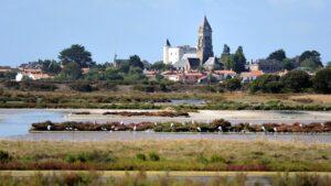 Voyel - Vendée