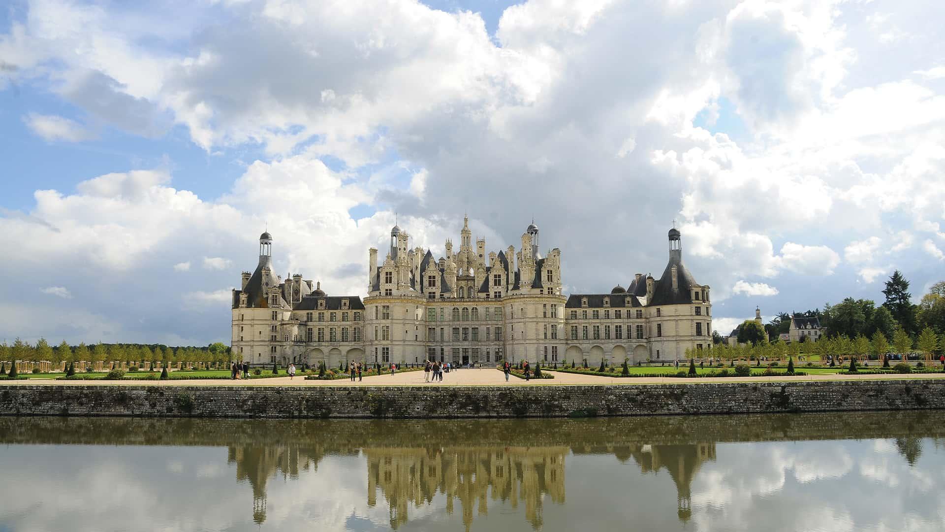 Best of Western France