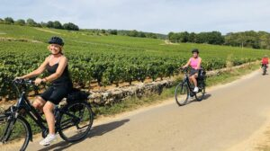 France vélo