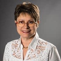 Patricia Linot